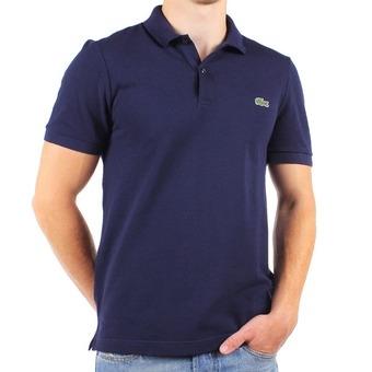 تی شرت لاگوست