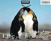 BBC Life in the Freezer
