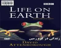 BBC Life on earth