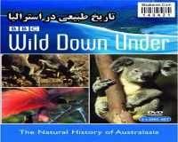 BBC Wild Down Under