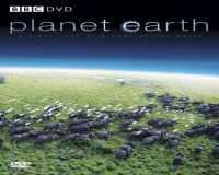 BBC Planet Earth 2006 --720p