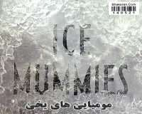 BBC Horizon - Ice Mummies