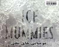 BBC Horizon - Ice Mummies