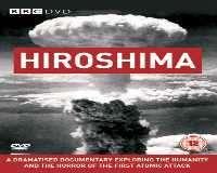 BBC Hiroshima