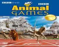 BBC Animal Games