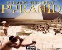 BBC Building the Great Pyramid