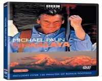 BBC Himalaya with Michael Palin
