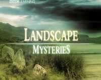 BBC Landscape Mysteries