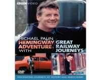 BBC Michael Palins Hemingway Adventure