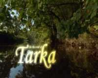 BBC On the Trail of Tarka