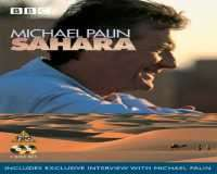 BBC Sahara With Michael Palin