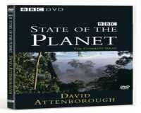 BBC State Of The Planet