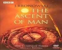 BBC The Ascent of Man
