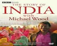 BBC The Story of India