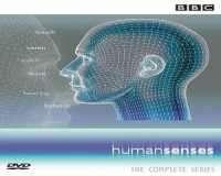 BBC Human Senses