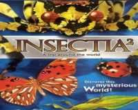 Discovery HD Insectia HD 1080i