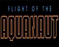 IMAX - Flight of the Aquanaut 1993 HDTV 1080p