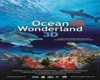 IMAX - Ocean Wonderland - 2003 -- 1080i