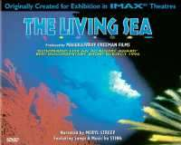 IMAX The Living Sea