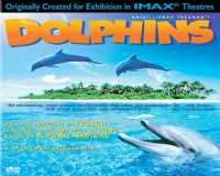 IMAX Dolphins