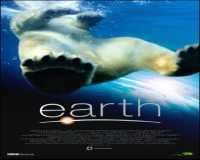 Earth 2007 720p BluRay