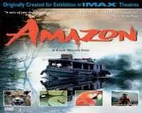 IMAX Amazon