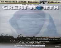 IMAX Great North