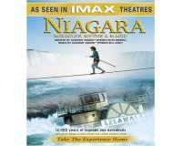 IMAX Niagara Miracles Myth Magic