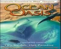 IMAX Ocean Oasis