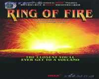 IMAX Ring of Fire - حلقه آتش