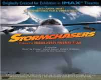 IMAX Stormchasers -1995