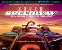IMAX Super Speedway 720p