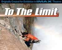 IMAX To The Limit