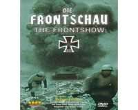 The Frontshow -Die Frontschau