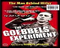 The Goebbels Experiment -2005