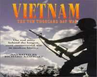 Vietnam - The Ten Thousand Day War -1980