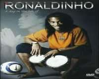 Ronaldinho A Day In The Life Of 2007