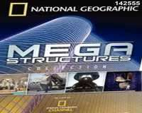National Geographic Megastructures