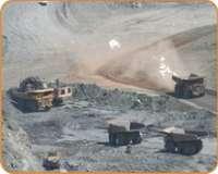 جزوه طرح توجیهی اقتصادی معدن سنگ آهک