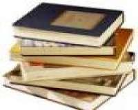 توضیحات كامل کتاب پی دی اف سخنان ناب اندیشمندان