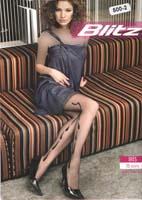 جوراب شلواری بلیتز blitz-4015